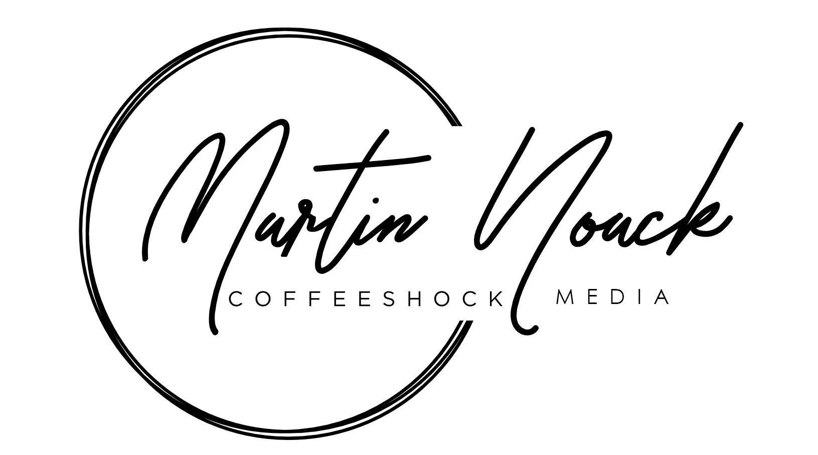 CoffeeShock Media